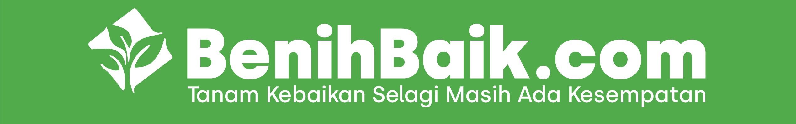 benihbaik