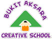Bukit Aksara Creative School