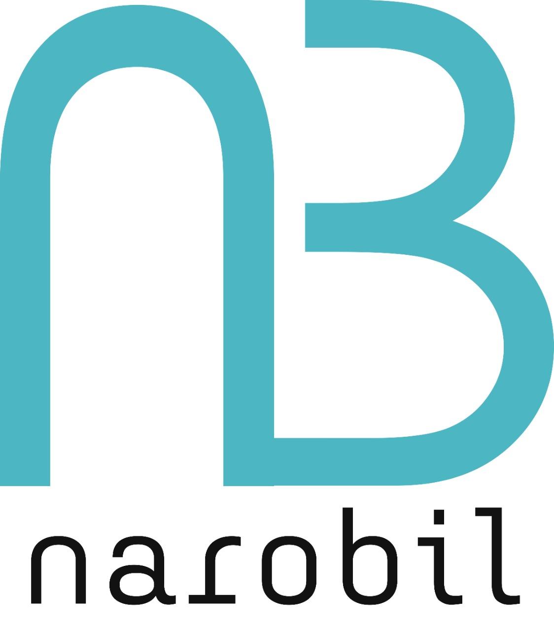Narobil
